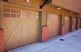 Garage Door Service Lake Forest