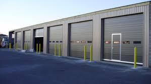 Commercial Garage Door Repair Lake Forest