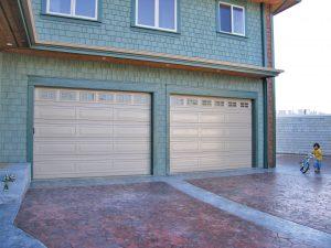 Garage Door Company Lake Forest